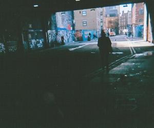film, film camera, and london image