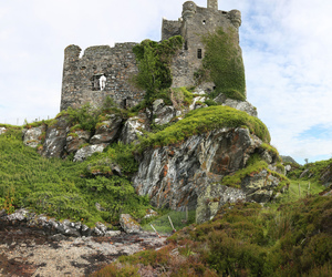 castle, history, and medieval image