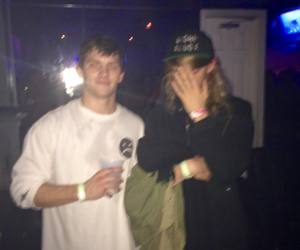 cashmere cat and sweet music image