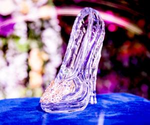 beautiful, cinderella, and disney image