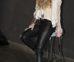 beautiful, miley cyrus, and old image