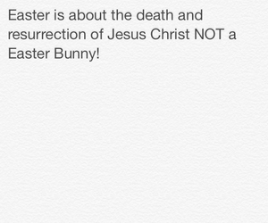 easter, god, and jesus image