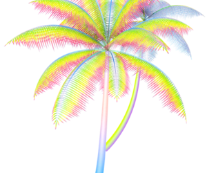 png, overlay, and transparent image