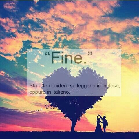 28 Images About Frasi In Italiano On We Heart It See More About