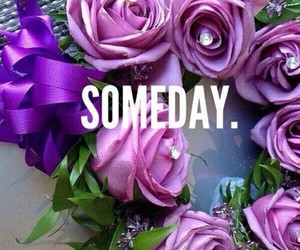 justin, someday, and bieber image