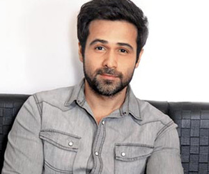 kissing, emraan hashmi, and mr. x image