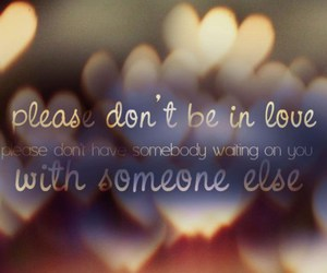love, quote, and Taylor Swift image