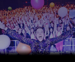olly and olly murs image
