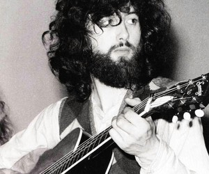 jimmy page image