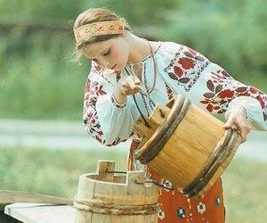 russia and slavs image