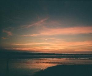 background, beautiful, and beach image