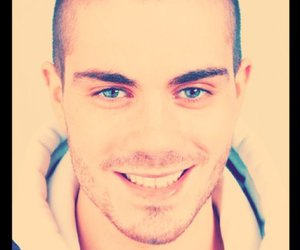 max george and the wanted image