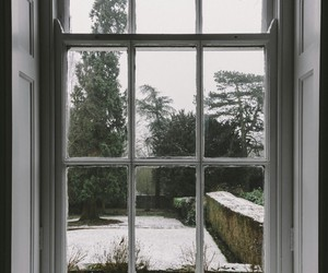 room, tumblr, and winter image