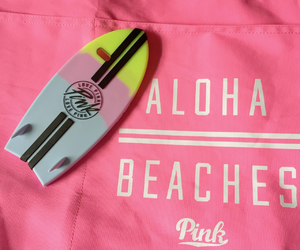 iphone, phone cases, and vspink image