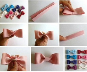 diy, lovely, and cute image