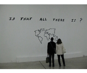 quotes, world, and art image