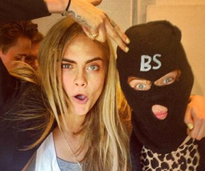 Harry Styles, cara, and model image