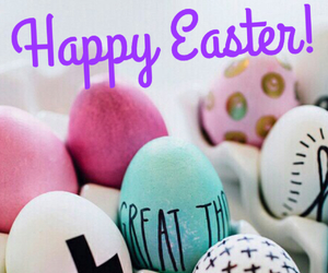 easter and holiday image
