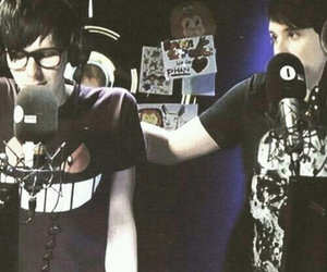 amazingphil, dan and phil, and phan image