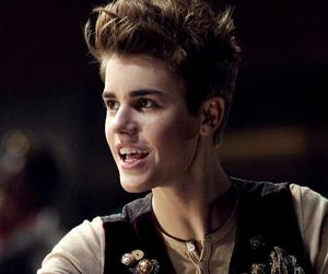 justin bieber, Hot, and bieber image