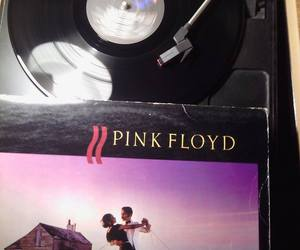 floyd, old, and record image
