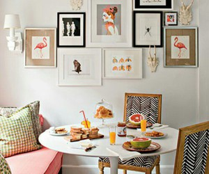 food, room, and perfect image