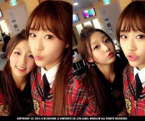 baby soul, babysoul, and yein image