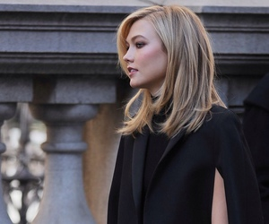 fashion, Karlie Kloss, and style image