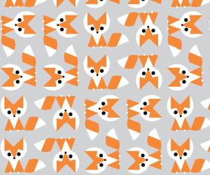 fox image
