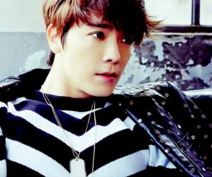 kpop, super junior, and boy image