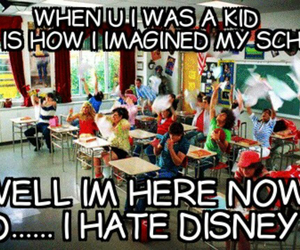 disney, high school musical, and movies image
