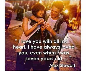 love, love rosie, and cute image