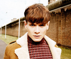 skins, jack o'connell, and boy image