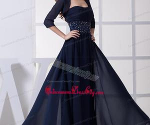vintage prom dress, cute prom dress, and hot prom dress image