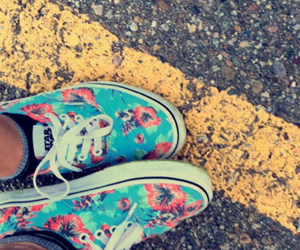 grunge, life, and shoes image