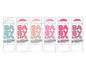 overlay, baby lips, and lips image