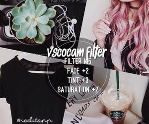 158 Images About Vscocam Tutorial On We Heart It See More