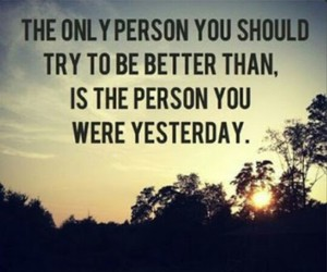 quote, life, and better image
