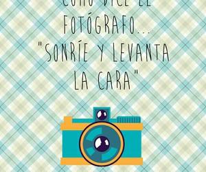 foto, smile, and fotografo image