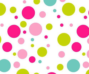 wallpaper, background, and circle image