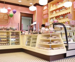 cakes, cupcakes, and shop image