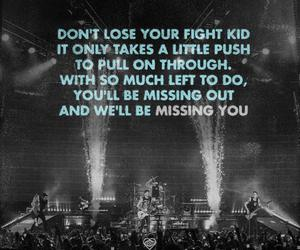 all time low, missing you, and future hearts image