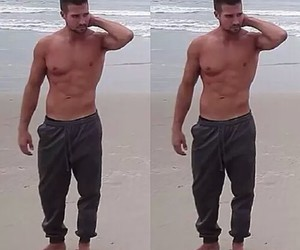 sexy and james maslow image