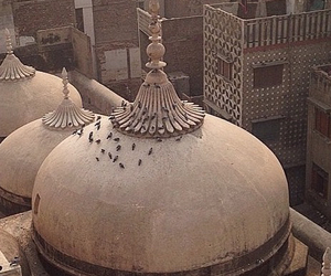 amazing, arabic, and architecture image