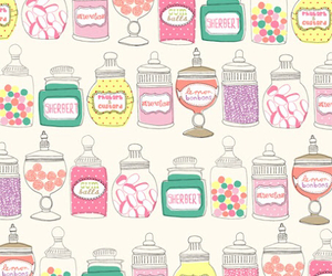 candy, wallpaper, and background image