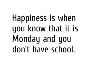 easter, happiness, and monday image