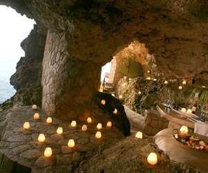 cave image