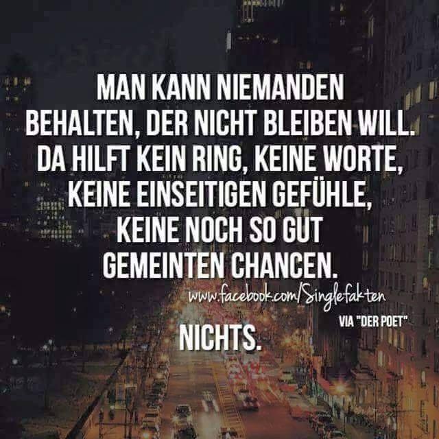 sprüche über einseitige liebe Image about quote in Deutsch ✌ by f e a r l e s s sprüche über einseitige liebe
