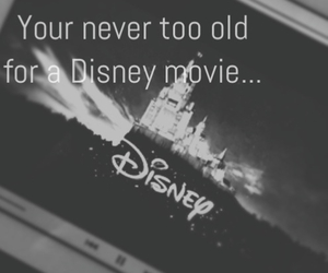 black and white, child, and happily ever after image