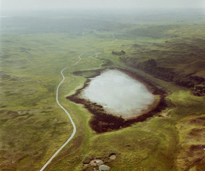 landcape image